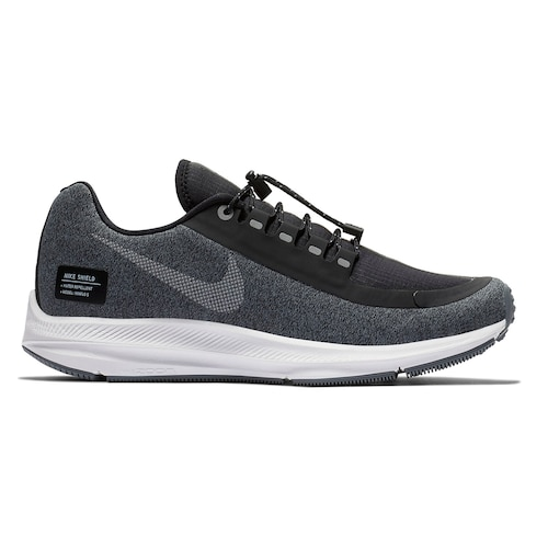 Nike Air Zoom Winflo 5 Shield Women's Water Resistant Running .