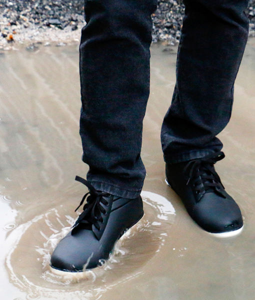 Water Proof Shoes