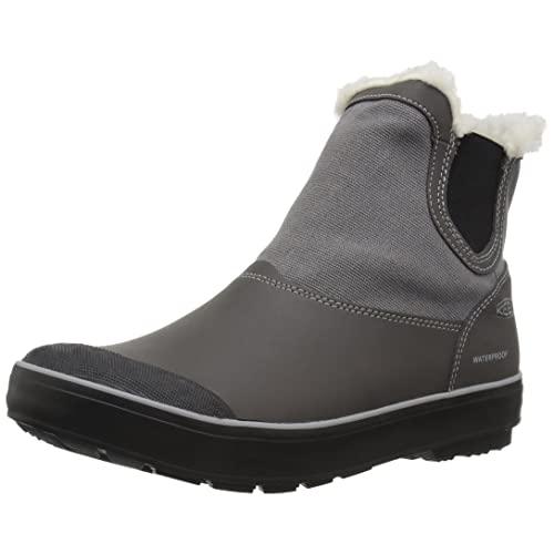 Women's Waterproof Ankle Boots: Amazon.c