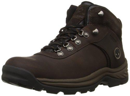 Best Waterproof Boots in 20
