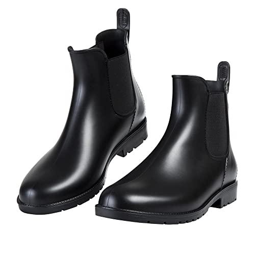 Waterproof Boots: Amazon.c