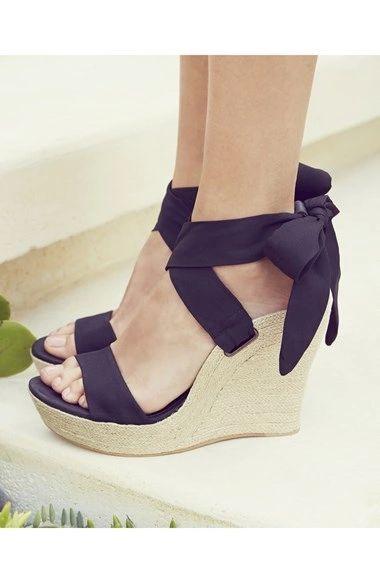 shoppings-boots on | Cute shoes, Heels, Fashion sho