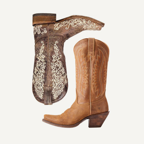 Shop Women's – Skip's Western Outfitte
