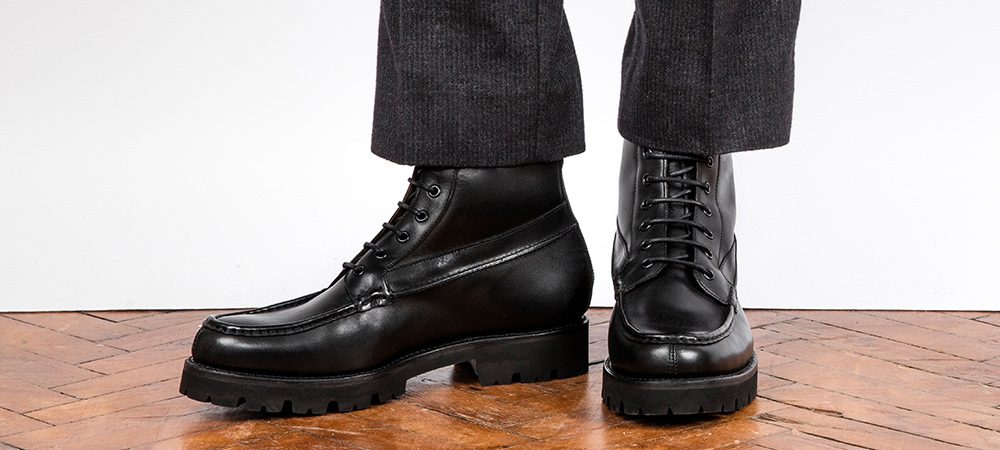 The Best Winter Boots For Men 2020 | FashionBea