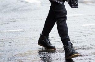 14 Cheap Winter Boots for Men 2020 - Top Winter Boots Under $2