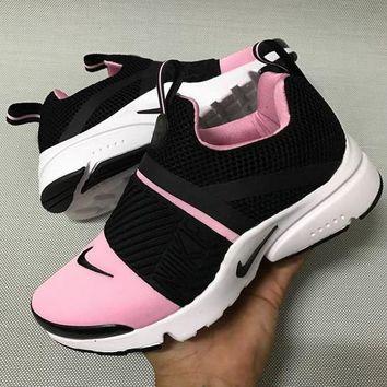 nike shoes wom