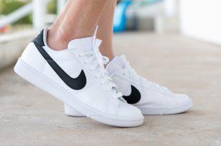 Best Women's Nike Shoes – Footwear Ne