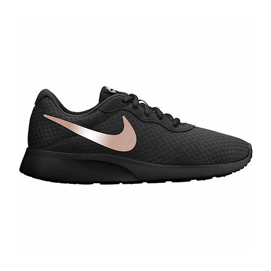 Nike® Tanjun Womens Running Shoes-JCPenn