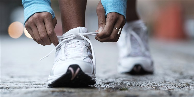 6 best running shoes for women 20