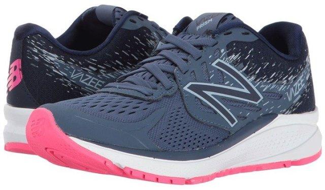 12 Best New Balance Women's Running Shoes for 20