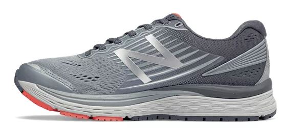 Waterproof Running Shoes! - Medved Running & Walking Outfitte