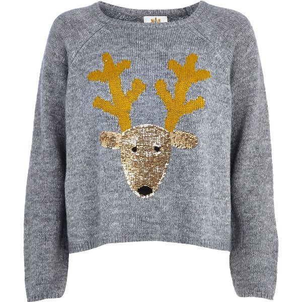 Here you go, 50 (yes, FIFTY) festive knitwear options ready for .