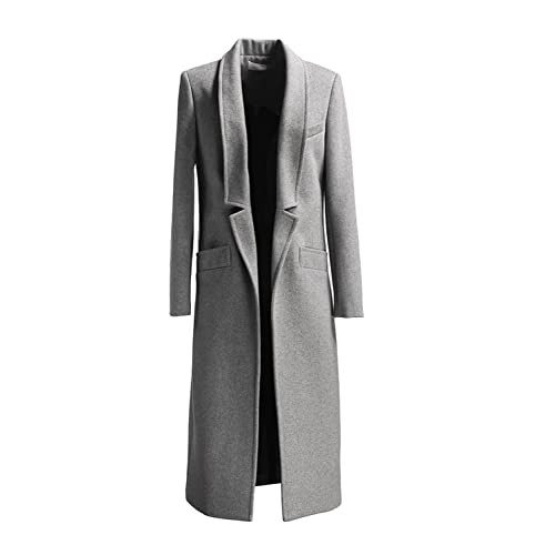 Women's Duster Coat: Amazon.c