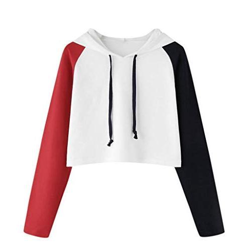 hoodies for girls, Misaky cute hoodies womens hoodi