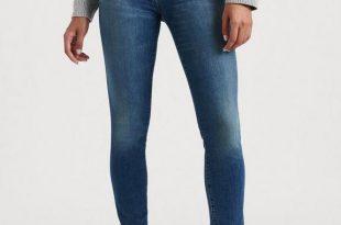 Women's Jeans: Shop by Leg | Lucky Bra