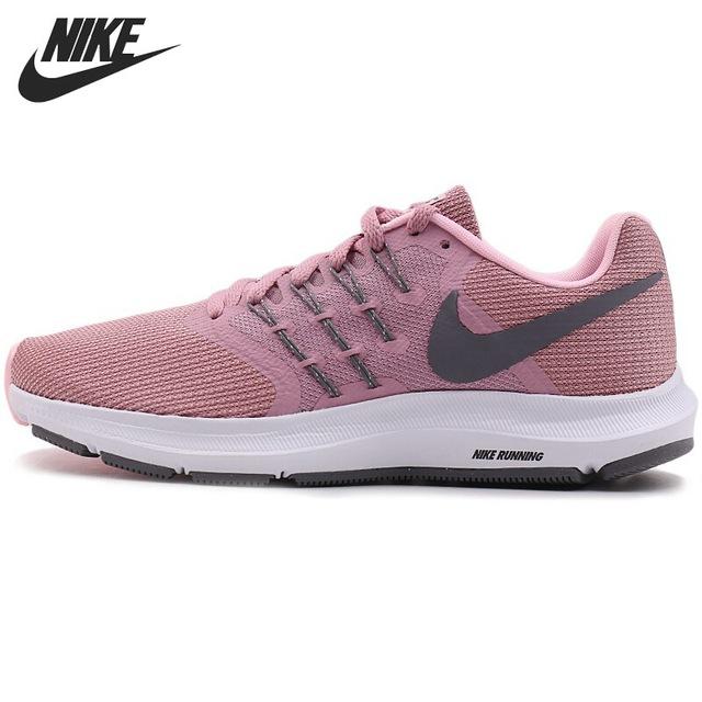 nike women's running sho