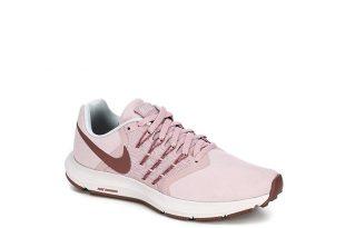 Pink Nike Womens Run Swift | Athletic | Rack Room Sho