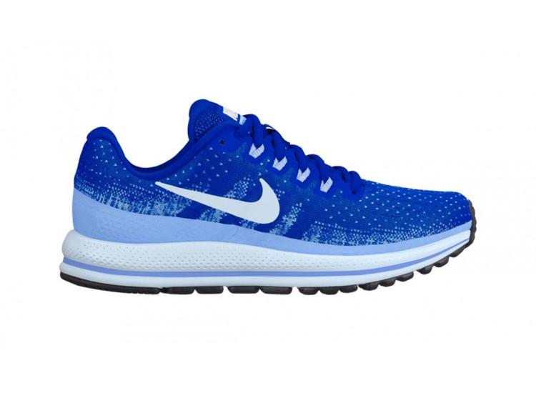 Women's Nike Air Zoom Vomero 13 Running Sho