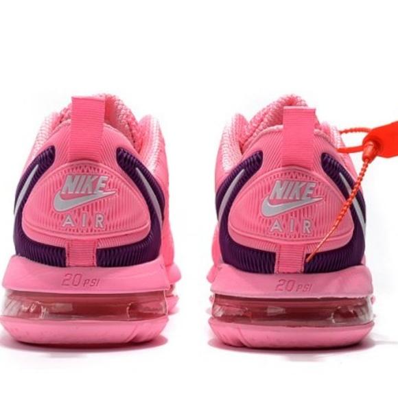 Nike Shoes   Womens Air Vapormax 2019   Poshma