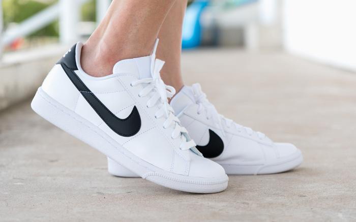 Womens Nike Shoes