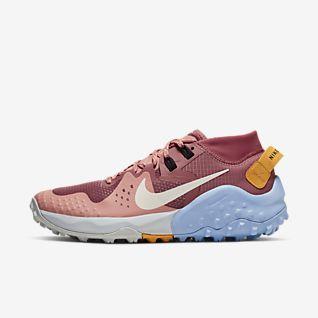 New Women's Shoes. Nike.c