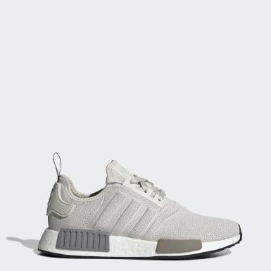 adidas Originals Grey Shoes & Sneakers | adidas