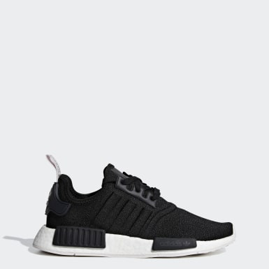 NMD For Women | Shoes & Accessories | adidas