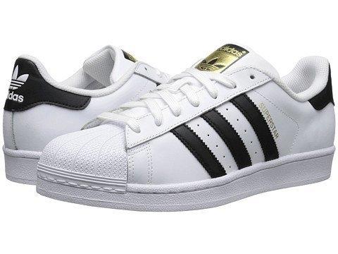 Adidas Womens Shoes Superstar : Adidas Online - Best Price .