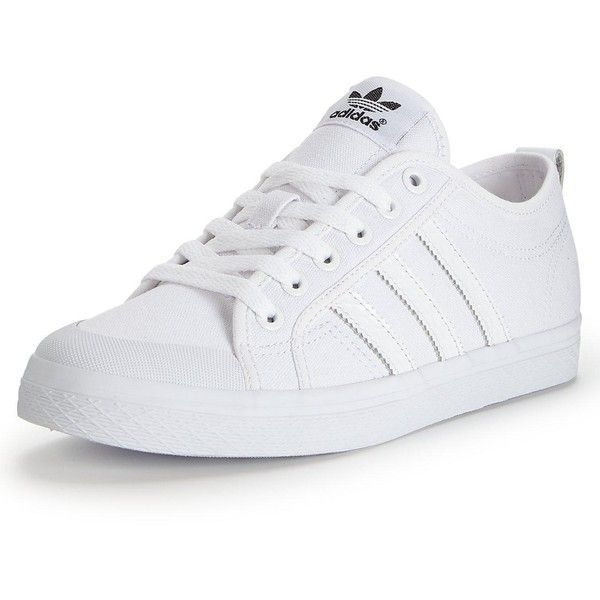 Adidas honey – the women's original adidas shoes! | Adidas honey .