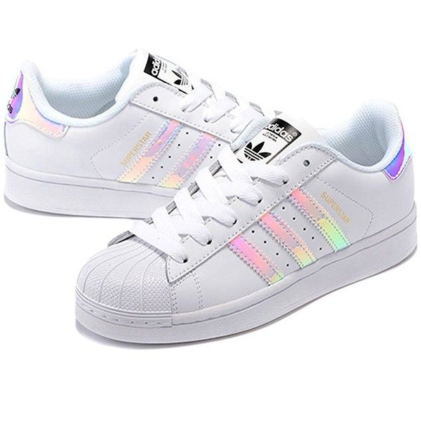 Women Shoes A in 2020 | Adidas shoes women, Sneakers fashion, Wide .