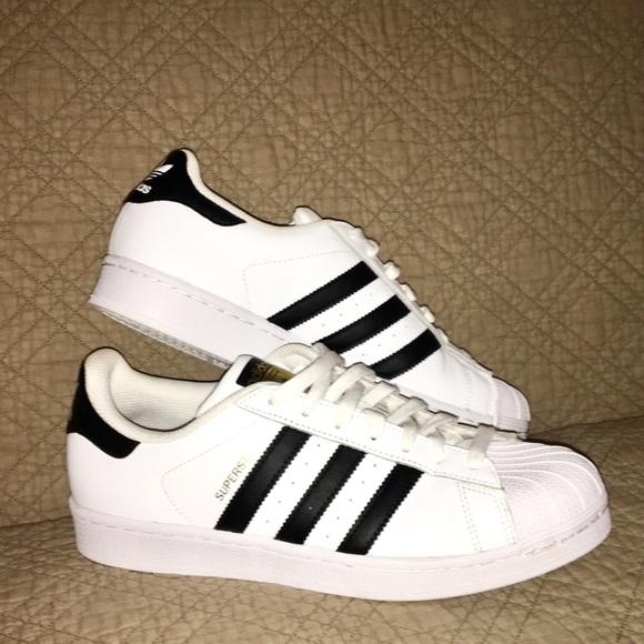 Women's Original Adidas Shoes
