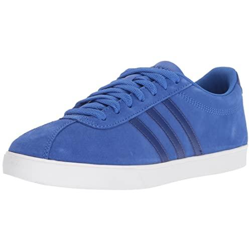 Women's Blue Sneakers: Amazon.c