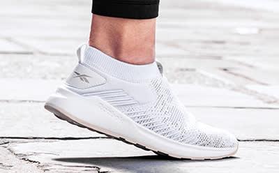 Women's Sneakers - Running, Training, & Casual Shoes   Reebok
