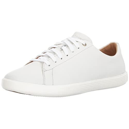 Cole Haan Women's Sneakers: Amazon.c