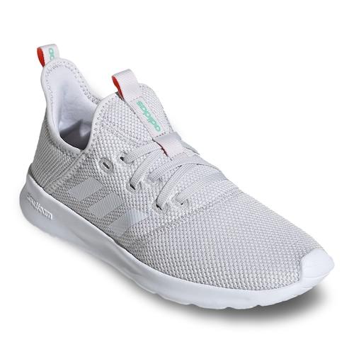 adidas Cloudfoam Pure Women's Sneake