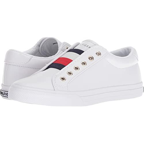 Cute Women's Sneakers: Amazon.c