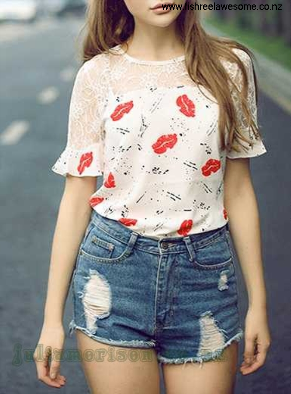 Fashion Women's Clothing Sell | Top Quality With Affordable Price .