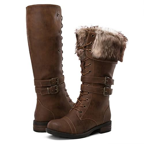 Women's Winter Boots Clearance: Amazon.c