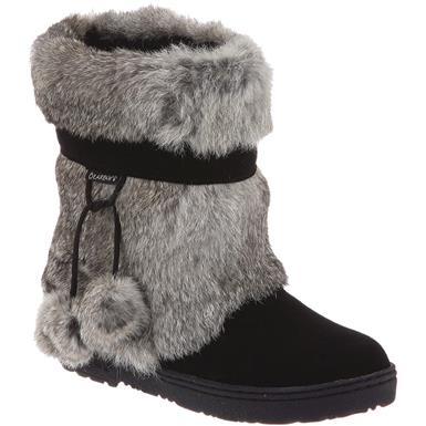 Bearpaw Tama 2 Comfort | Women's Winter Boots | Rogan's Sho
