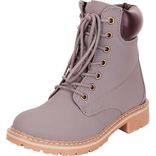 Women's Work Boot: Amazon.c