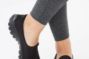 Zapatos Skechers Shoes in 2020 | Sketchers shoes women, Sketchers .
